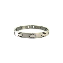 Titanium Bracelet Germanium 99.9999%