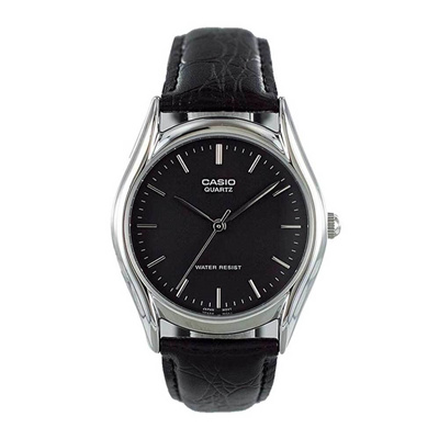 996edc640d5 Qoo10 - CASIO VINTAGE MTP-1094E-1ADF UNISEX S WATCH   Watch   Jewelry