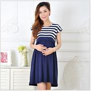 2bc3537b Qoo10 - Maternity Dress Items on sale : (Q·Ranking):Singapore No 1 ...
