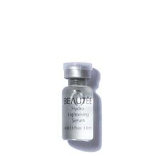 Beautee Hydro Lightening Serum - 1 Ampul