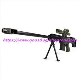 Childrens toy guns water bomb gun boy soft bullet gun  outdoor