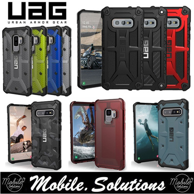info for 66741 4a099 UAG Search Results : (Newly Listed): Items now on sale at qoo10.sg