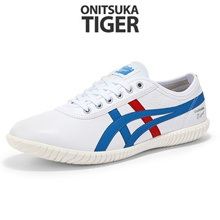 [Brand product planning exhibition, ck085] Onitsuka Tiger [OT] Tsunahiki 1183A084