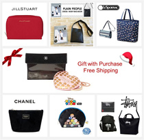 Clutch/Pouches/ Miffy Pouches Bags/Cosmetic Pouches/ Magazine Bags/ Christmas Gift