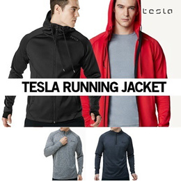 Tesla Gear - Welcome to our shop! We handle Genuine Sports Brand