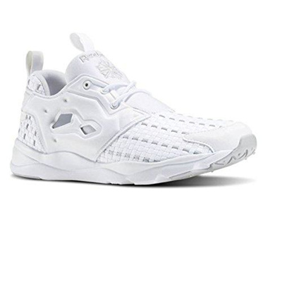 98018d854802 Qoo10 - (Reebok) Men s Classic Fashion Sneakers DIRECT FROM USA ...