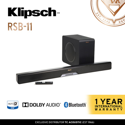 Qoo10 - klipsch subwoofer Search Results : (Q·Ranking
