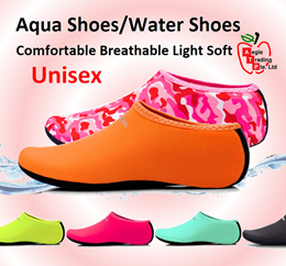Unisex Skin Shoes Aqua Shoes Swimming Shoes Sport Shoes Water Shoes