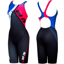 PLR1459 _ BLK // Women' s Swimwear // Women' s Swimwear New Swimwear Tornado Swimwear // Torna
