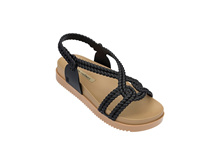 [Just In] MELISSA Official Store COSMIC SANDAL + SALINAS