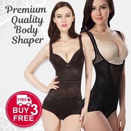 e8a797c86 2018 Summer Slimming Binder Wrap Shaper Body Shapewear Corset Postpartum  Binder Trimmer Girdle
