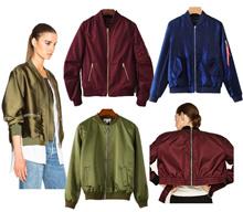 UNISEX BOMBER JACKET READY   Ladies  Jackets And Coats Hip Hop Jacket woman Clothes