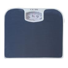 Camry Timbangan Badan Body Scale Manual 130 kg