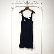 95c1107a6d9 Qoo10 - Dresses Items on sale   (Q·Ranking):Singapore No 1 shopping ...