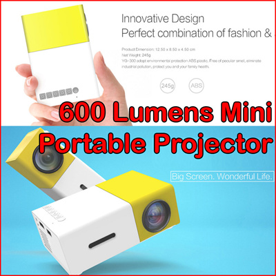 PROJECTOR Search Results : (Q·Ranking): Items now on sale