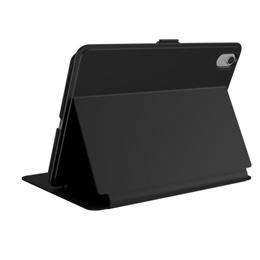 Speck Balance Folio Case for iPad Pro 11 (2018) with Apple Pencil Holder
