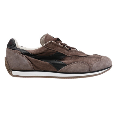 d7392d64ce85 Qoo10 - Sneakers Items on sale   (Q·Ranking):Malaysia No 1 shopping site