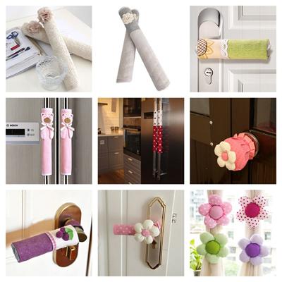 Drawer Knobs Door Knobs Metallic Pull Handles Vintage Kitchen Home Office Bedroom Door Drawer Cupboard Wardrobe Furniture Decor Screw 96mm Csheng Door Handle Sets Internal