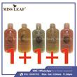 CLEARANCE【1+1+1 DEAL】FREE SHIPPING ♥ Exfoliating Spa Face Body Bath Scrub Gel 250ml