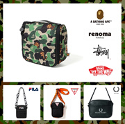 Christmas Gift Ideas/ Magazine Tote Bag/Tote Bag/Pouch/Wallet
