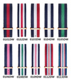 Daniel Wellington Classic Watch Straps for Men and Women