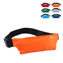 Waterproof Sport Pouch Waist Bag RunningCyclingGymMarathonJogging