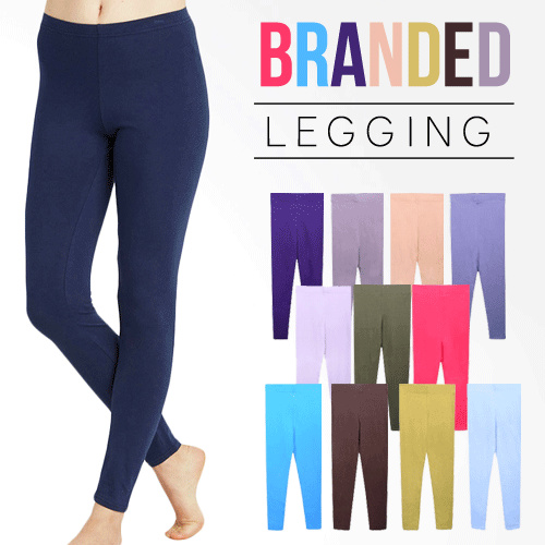 New Collection Legging F.21 Collection/Branded Legging/Long Legging/Colorfull Legging Deals for only Rp55.000 instead of Rp75.343