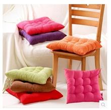 Office chair cushion pad cushion sofa cushion dining chair cushion pad windows and tatami mat