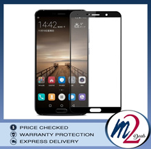 3D Full Cover Tempered Glass (Huawei Mate 10)