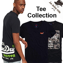 New Arrivals ◆Mens Tee◆ Mens T-shirts / Short Sleeve / Tee / Mens / Sleeve
