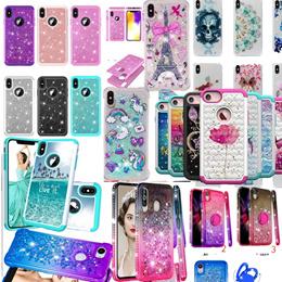 Samsung Galaxy A71 A51 A42 A41 A31 A21 A21s A11 Protective case