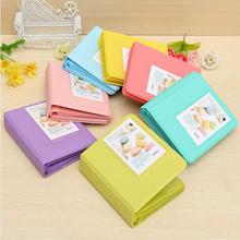 Instant Picture Album Case Photo for Fuji Instax Mini 7s 8 25 50s 90