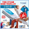 SETRIKA UAP MULTIFUNCTION IRON 3 in 1 Dry Cleaning Steam Brush/Steam Iron Brush/Clean