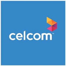 CELCOM RM30 DIRECT TOPUP (BY CONTACT SELLER)