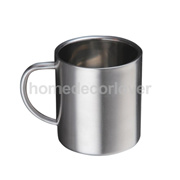 138218ed2 Quick View Window OpenWish. rate:0. Stainless Steel Double Wall Insulated Mug  Cup Hot Coffee Beer Tea Milk ...