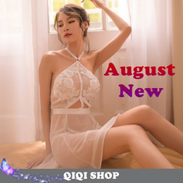 8e29d1ea20 SEXY-DRESSES Search Results   (High to Low): Items now on sale at ...