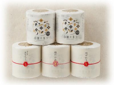 ●代引き不可送料無料白檀の香り �