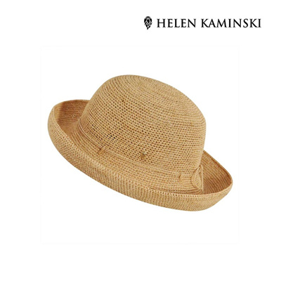 a477a1ea162b37 Qoo10 - Helen Kaminski Provence 8 PROVENCE8 NATURAL : Fashion ...