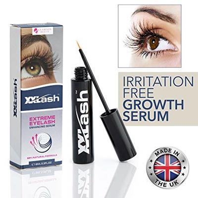 7697aabf93c Eyelashes Serum Eyelash Growth Serum Lash Serum Natural Eyelashes Lash  Growth Serum Lash Boost Brows: Rating: 0: Free: S$62.10