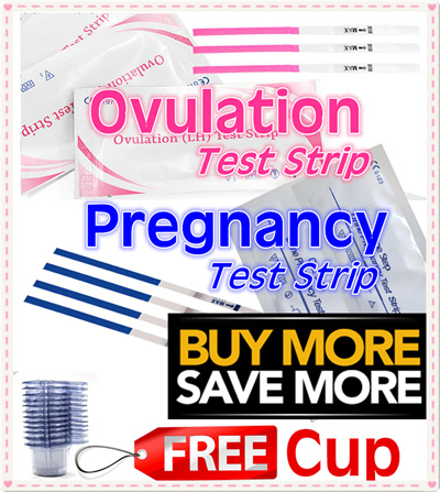 pregnancy test search results high to low items now on sale at