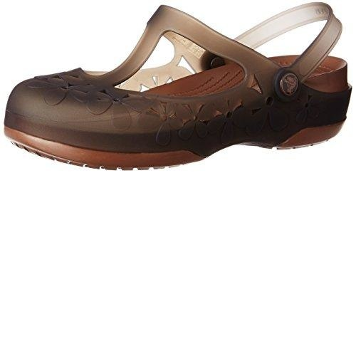 c24a3366150f1 Qoo10 - (crocs) Women s Mules Clogs DIRECT FROM USA crocs Women s ...