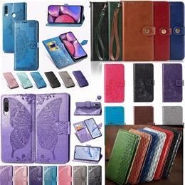 Samsung Galaxy A71 A51 A42  A41 A31 A21 A21s A11  case