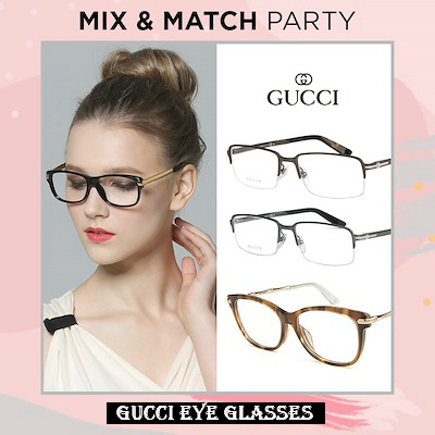 fd683365d Qoo10 - Sunglasses / Eyewear Items on sale : (Q·Ranking):Singapore No 1  shopping site
