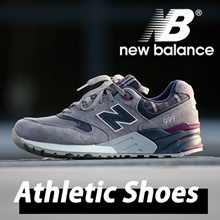 941dc98a28865  New Balance 100% Authentic  💙Limited-time Only  39.9 free shipping!