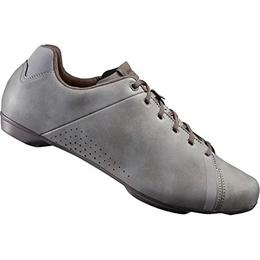 SHIMANO (Shimano) RT400MG SPD binding shoes gray