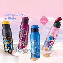 500ml ★Authentic Tupperware★ SG Seller * Water Bottle * Tumbler * minecraft * Kids * Gift
