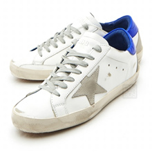 Superstar G33MS590 H22 Man Sneakers