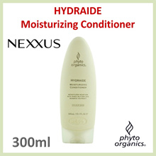 NEXXUS HYDRAIDE MOISTURIZING CONDITIONER 300ML
