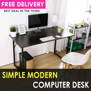 Coffee TableComputerOfficeDeskStudyBed SideLift Top - Office table lift
