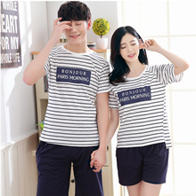 men/women pajamas sleepwear pyjamas PLUS size kid sleeve nightgown nightclothes boy long boys girls
